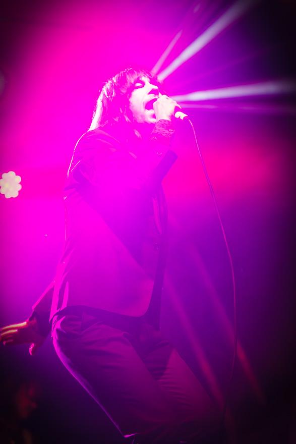 Brisfest 2013